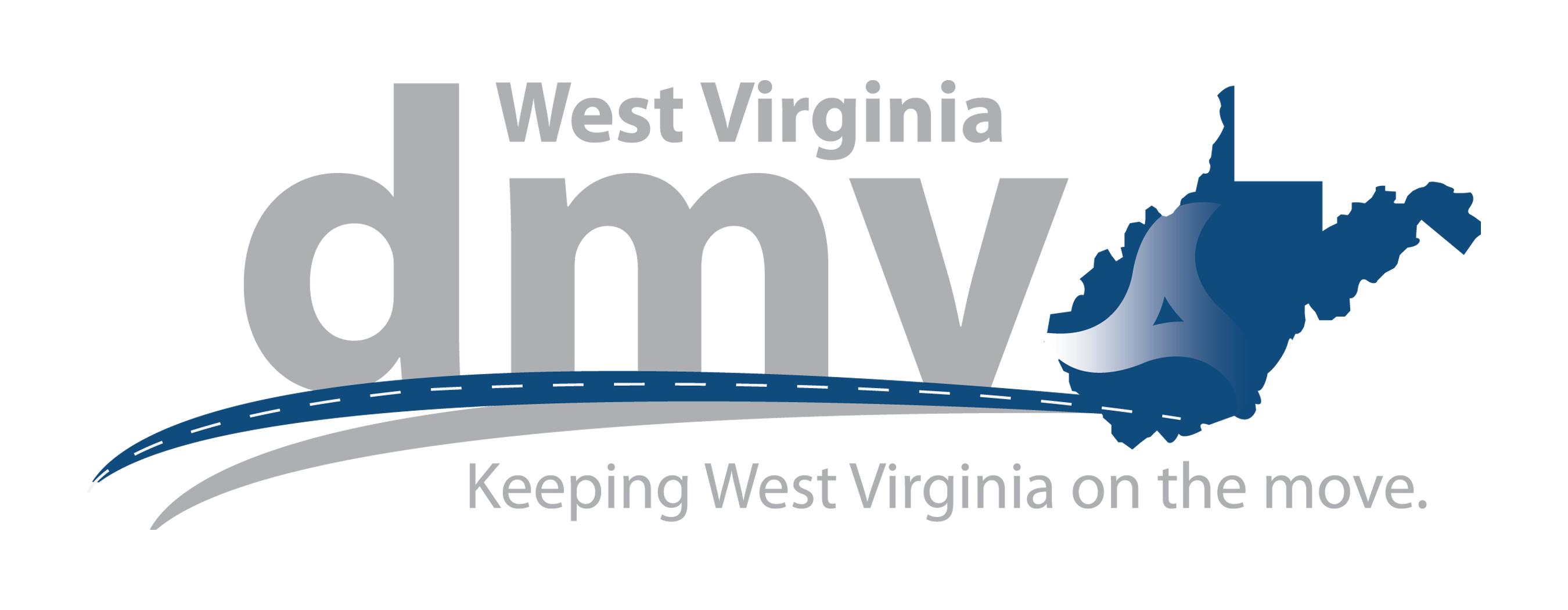 Home Insurance Beckley Wv Dmv Logo